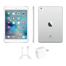 refurbished-apple-ipad-mini-3-64gb-wifi-silver-excellent-condition-7uxfsmyah8tyhke3