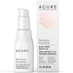 acure-2184075-1-fl-oz-seriously-soothing-blue-tansy-night-oil-jcqht6j5ex0aabel