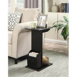 abby-collection-7103022b-magazine-c-end-table-black-2f15a4acc0621620