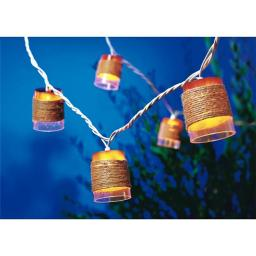 ace-trading-sienna-9324757-9-5-ft-iridescent-rope-light-set-l8i25nnnvp95bwzj