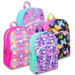 Girls Toddler Backpack