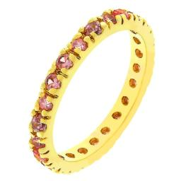 14k-rose-gold-plated-eternity-ring-with-channel-set-pink-ice-cz-in-goldtone-size-8-waawqwnfijmak3ws