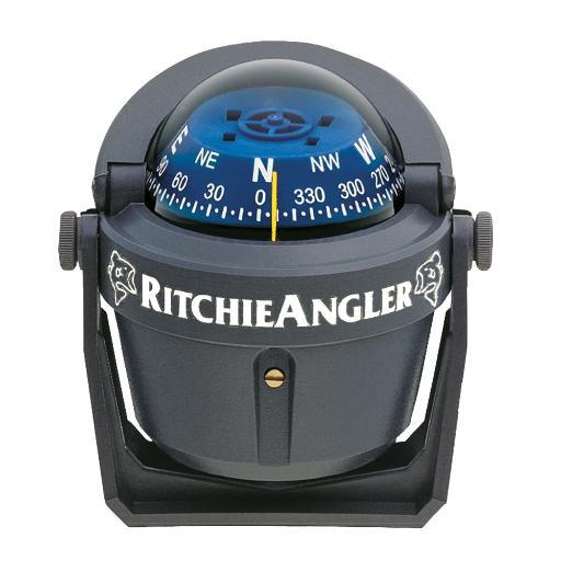 Ritchie Ra-91 Angler Compass