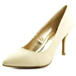1-4-3-girl-womens-owanda-pointed-toe-platform-pumps-jr8j5xdprs05acv1