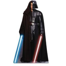 advanced-graphics-1018-anakin-vader-cardboard-standup-9nmbvhdovxmna410