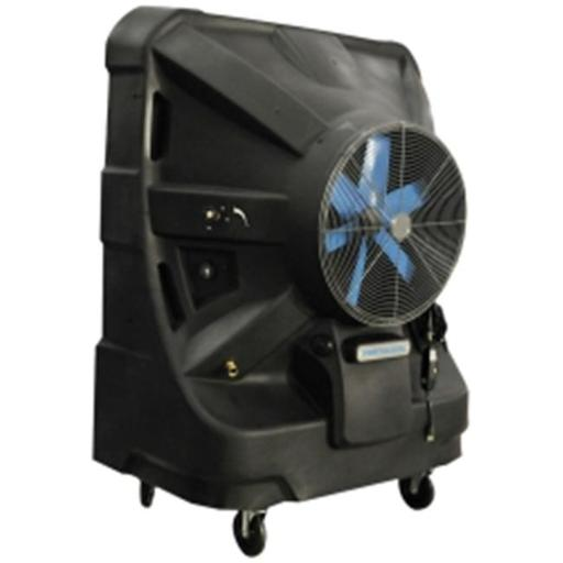 Port-A-Cool PACJS2501A1 24 in. 250 Jetstream Portable Evaporative Cooler
