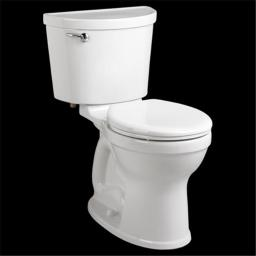 american-standard-211ba004-020-champion-pro-right-height-round-front-toilet-6-litre-combo-less-seat-white-cxrdwprlhzbagtm1