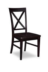 atlantic-lexi-dining-chairs-set-of-2-with-wood-seat-in-espresso-siukjn6z333huzhl