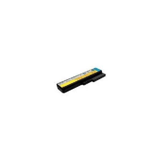 Total micro technologies 55y2054-tm total micro: this high quality 6 cell, 11.1v, 5200mah li-ion battery is built wi EKKNI0OILDPMKXC1