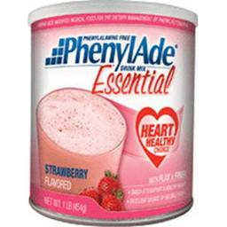 applied-nutrition-ad9504-phenylade-essential-drink-mix-can-strawberry-jshoz3p8z6pebdr4