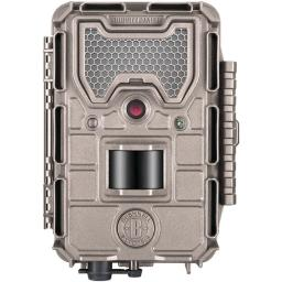 Bushnell 119837c 16.0-megapixel trophy essential e3 hd low-glow camera
