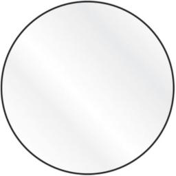 ace-label-27383y-wafer-seal-blank-2-in-889897001c0efdc8