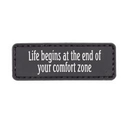 5ive-star-gear-6684-life-begins-at-the-end-pvc-morale-patch-2-75-x-1-ksbz8ptgbwolztgp