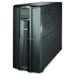 apc-schneider-electric-it-container-smt2200c-ups-with-smartconnect-remote-monitoring-app-floor-standing-2200va-jkscudp2znbnauvq