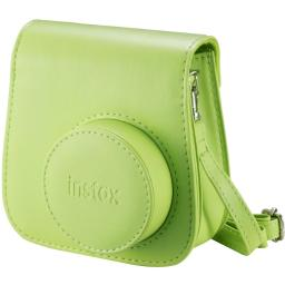 Fujifilm - film 600018146 groovy lime green case for