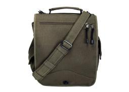 M-51 Engineers Field Bag - Olive Drab