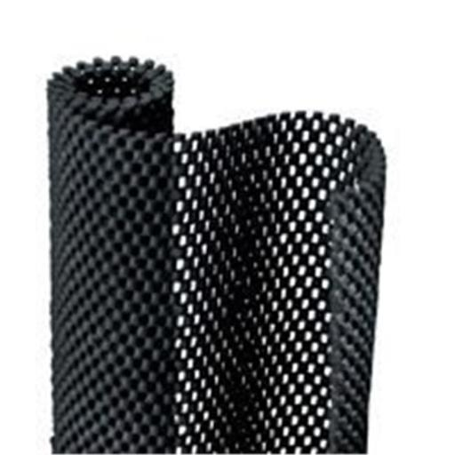 Kittrich Corp 04F-C6L51-06 Grip Liner, Ultra Black