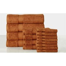 affinity-linens-afl16pctwlst-rst-100-percent-egyptian-cotton-600-gsm-luxury-towel-set-rust-hg3oujolybswt5ch