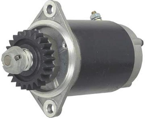 NEW STARTER FITS ONAN KV KVC KVD KY ENGINES 191-1798 6020940 SM60209 191-2312