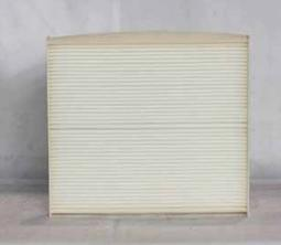 NEW CABIN AIR FILTER FITS MAZDA CX-7 2007 2008 2009 2010 EG21-61-P11 EG2161P11