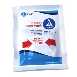 Ultimate survival technologies 80-30-1440 ultimate survival technologies 80-30-1440 cold pack 2-pk