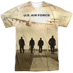 air-force-long-walk-mens-sublimation-shirt-l04wlxcvdjwstuzt
