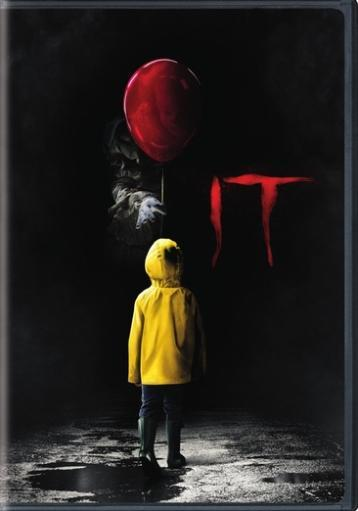 It (2017/dvd/special edition) P2DUL4JO8OGBIFL3