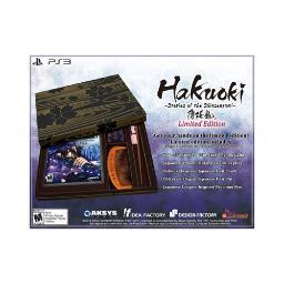 hakuoki-stories-of-the-shinsengumi-collectors-edition-nmknilra5kdptafm