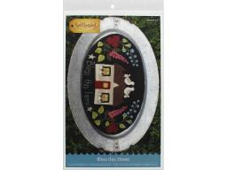 Secsch133 sew cherished bless this home ptrn