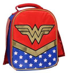 dc-wonder-woman-lunch-box-soft-kit-insulated-cooler-bag-with-cape-usd0ytpwhdpowf6o