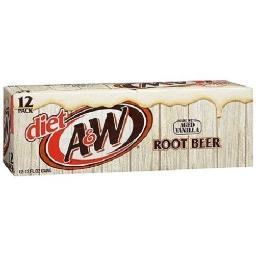 a-w-diet-root-beer-soda-12-pack-of-cans-69267b6c209d69cd