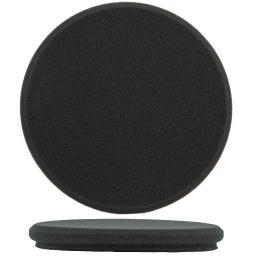 "Meguiar's 5""soft foam  finishing disc"