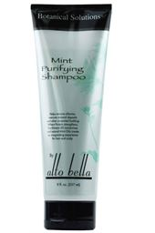 alto-bella-botanical-solutions-mint-purifying-shampoo-8-oz-ce2c2cbe39893e09