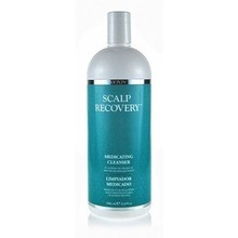 Nioxin Scalp Recovery Medicating Cleanser Liter A6792CB425F7628C
