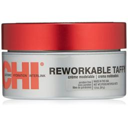 CHI Reworkable Taffy, 1.9 oz
