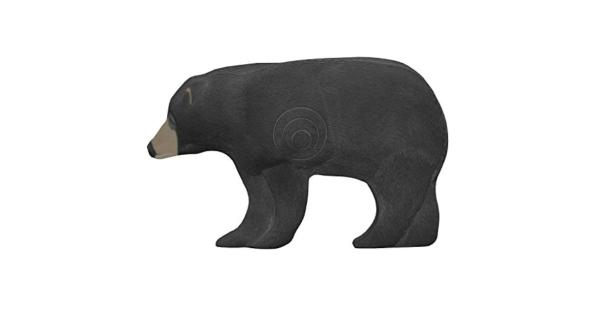 Carbon Express Field Logic-Shooter 3D Archery Bear Target thumbnail