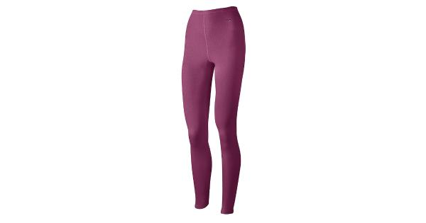 Duofold by Champion Thermals Women's Base-Layer Underwear
