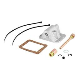 Alloy USA 451100 Differential Permanent Cable Lock Kit