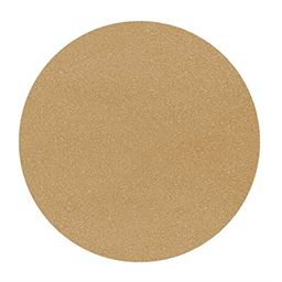 ACTIVA Scenic Sand, 1-Pound, Light Brown