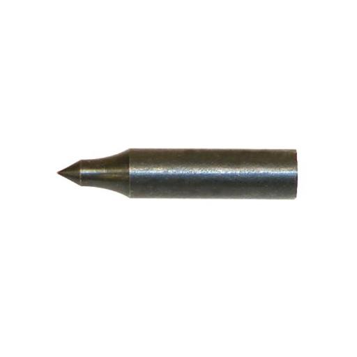 Saunders 5/16 125gr Glue On Field Points thumbnail