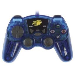 Dual Force8482; Control Pad (Colors May Vary)