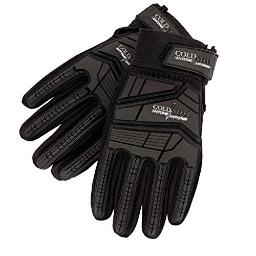 Cold Steel Tactical Glove Black X Large