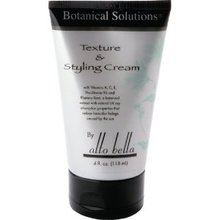 alto-bella-botanical-solutions-texture-styling-cream-4-oz-17407239bf311b43
