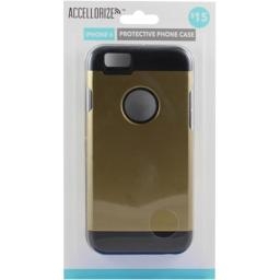 accellorize-35007-protective-case-for-iphone-6-gold-black-a1a239f7242d0970
