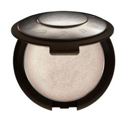 becca-shimmering-skin-perfector-poured-0-19oz-5-5g-new-inbox-choose-your-shade-1qkntp53uuvlelbv