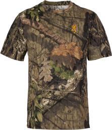 Browning 3017812803 bg wasatch-cb t-shirt mo-breakup country camo large