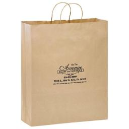 aab-1n16619-16-in-x-19-in-natural-kraft-shoppers-paper-pack-of-250-yobuhhvswrwgmloh