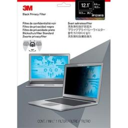 3m-optical-systems-division-pf121w1b-privacy-filter-for-12-1-in-unframed-laptop-lcd-jjlllvgo2qvl5mfk