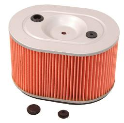 Emgo Replacement Air Filter for Honda GL1100 GL1200 Goldwing 12-90021