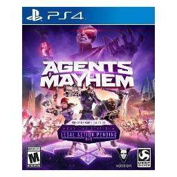 Agents of mayhem (launch) SQE 01362